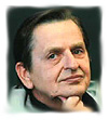 Olof Palme